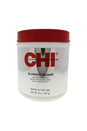 Blondest Blonde Ionic Powder Lightener by CHI for Unisex - 32 oz Powder