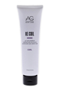 Recoil Curl Care Conditioner by AG Hair Cosmetics for Unisex - 6 oz Conditioner