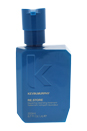 Re.Store Repairing Cleansing Treatment by Kevin Murphy for Unisex - 6.7 oz Treatment