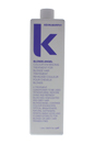 Blonde.Angel by Kevin Murphy for Unisex - 33.6 oz Treatment