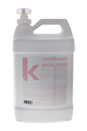 Angel.Wash by Kevin Murphy for Unisex - 1 Gallon Shampoo