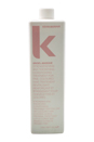 Angel.Masque by Kevin Murphy for Unisex - 33.6 oz Treatment