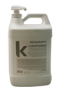Luxury.Wash by Kevin Murphy for Unisex - 1 Gallon Shampoo