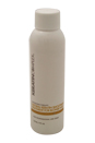 Keratin Complex Natural Keratin Smoothing Treatment For Blonde Hair by Keratin Complex for Unisex - 4 oz Treatment