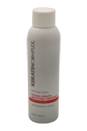 Keratin Complex Natural Keratin Smoothing Treatment by Keratin Complex for Unisex - 4 oz Treatment