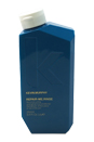 Repair-Me.Rinse by Kevin Murphy for Unisex - 8.4 oz Conditioner