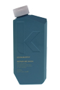 Repair-Me.Wash by Kevin Murphy for Unisex - 8.4 oz Shampoo