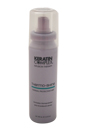 Thermo-Shine Thermal Protectant Mist by Keratin Complex for Unisex - 3.4 oz Hair Spray