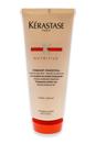 Nutritive Fondant Magistral by Kerastase for Unisex - 6.8 oz Conditioner