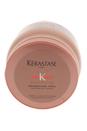 Discipline Masque Curl Ideal by Kerastase for Unisex - 16.9 oz Mask
