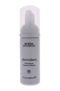 Phomollient Styling Foam by Aveda for Unisex - 1.7 oz Foam