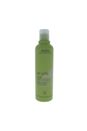 Be Curly Co-Wash by Aveda for Unisex - 8.5 oz Shampoo