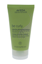 Be Curly Intensive Detangling Masque by Aveda for Unisex - 5 oz Masque