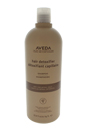 Hair Detoxifier Shampoo by Aveda for Unisex - 33.8 oz Shampoo