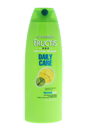 Fructis Daily Care Fortifying Shampoo by Garnier for Unisex - 13 oz Shampoo