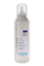 Dualsenses Scalp Specialist Sensitive Foam Shampoo by Goldwell for Unisex - 8.45 oz Foam