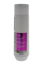 Dualsenses Color Fade Stop Shampoo by Goldwell for Unisex - 8.5 oz Shampoo