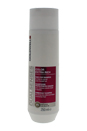 Dualsenses Color Extra Rich Fade Stop Shampoo by Goldwell for Unisex - 8.5 oz Shampoo