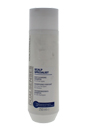 Dualsenses Scalp Specialist Deep Cleansing Shampoo by Goldwell for Unisex - 8.5 oz Shampoo