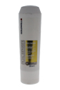 Dualsenses Rich Repair Anti-Breakage Conditioner by Goldwell for Unisex - 6.7 oz Conditioner