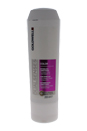 Dualsenses Color Detangling Conditioner by Goldwell for Unisex - 6.7 oz Conditioner