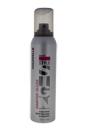 Style Sign Gloss Diamond Gloss Shine Spray by Goldwell for Unisex - 5.07 oz Hair Spray