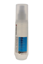 Dualsenses Ultra Volume Boost Spray by Goldwell for Unisex - 5.07 oz Hair Spray