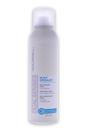 Dualsenses Scalp Specialist Anti-Hairloss Spray by Goldwell for Unisex - 4.2 oz Hair Spray