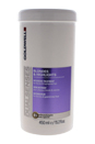 Dualsenses Blondes & Highlights Intensive Treatment by Goldwell for Unisex - 15.21 oz Treatment