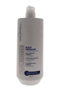 Dualsenses Scalp Specialist Deep Cleansing Shampoo by Goldwell for Unisex - 1.5 Liter Shampoo