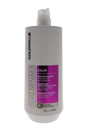 Dualsenses Color Fade Stop Shampoo by Goldwell for Unisex - 1.5 Liter Shampoo