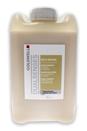 Dualsenses Rich Repair Cream Shampoo by Goldwell for Unisex - 5 Liter Shampoo