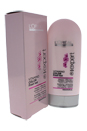 Serie Expert Vitamino Color Fresh Feel Masque by L'Oreal Professional for Unisex - 5 oz Masque