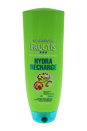 Fructis Hydra Recharge Conditioner by Garnier for Unisex - 13 oz Conditioner