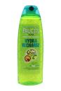 Fructis Hydra Recharge Shampoo by Garnier for Unisex - 13 oz Shampoo