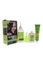 Garnier Nutrisse Ultra Color - # BL26 Auburn Black by Garnier for Unisex - 1 Pack Hair color