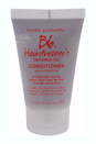 Hairdresser's Invisible Oil Conditioner by Bumble and Bumble for Unisex - 2 oz Conditioner
