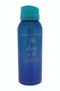 Does It All Hair Spray by Bumble and Bumble for Unisex - 2.7 oz Hair Spray
