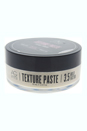 Texture Paste Pliable Pomade by AG Hair Cosmetics for Unisex - 2.5 oz Texturizer