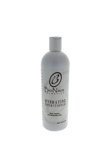 Choco Hair Hydrating Conditioner