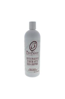 Keravino Intensive Therapy Shampoo