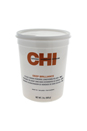 Deep Brilliance No Base Sodium Hydroxide Conditioning Relaxer Mild by CHI for Unisex - 2 lb Treatment