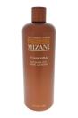 Foam Wrap by Mizani for Unisex - 33.8 oz Foam