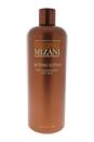 Setting Lotion by Mizani for Unisex - 33.8 oz Lotion
