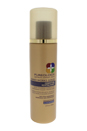 Nano Works Gold Conditioner Revitalisant by Pureology for Unisex - 6.8 oz Conditioner