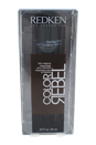 Color Rebel Hair Makeup - No Holds Brunette by Redken for Unisex - 0.67 oz Hair Color
