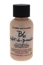 Bb Pret A Powder Shampoo by Bumble and Bumble for Unisex - 0.5 oz Shampoo