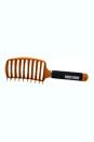 Gkhair Vent Brush by Global Keratin for Unisex - 1 Pc Hair Brush