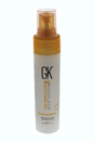 Hair Taming System Leave-In Spray by Global Keratin for Unisex - 1 oz Hair Spray