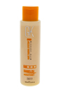 Hair Taming System Shield Additive by Global Keratin for Unisex - 3.4 oz Treatment